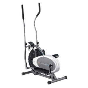 Body Sculpture BE5920 Cross Trainer