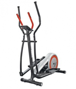 York Aspire Cross Trainer