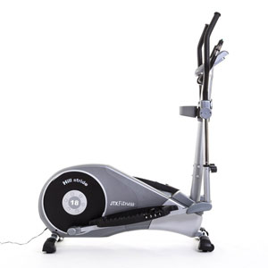 JTX Hill-Stride Cross Trainer