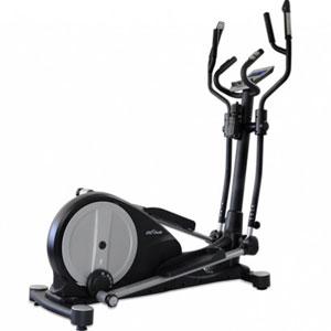 JTX Tri-Fit Incline Cross Trainer