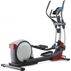 ProForm 900ZLE Cross Trainer