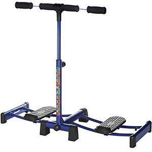Rovera LegMaster Leg Exerciser Fitness Equipment