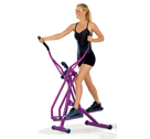 Original Nordic Walking Cross Trainer