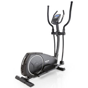 Kettler Rivo P Advantage Elliptical
