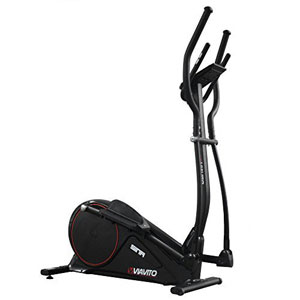 Viavito Sina Elliptical Cross Trainer Review