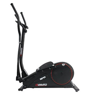 Viavito Sina Cross Trainer