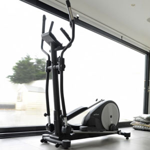 Elliptical Cross Trainer Buying Guide 2